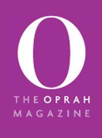 oprah-t