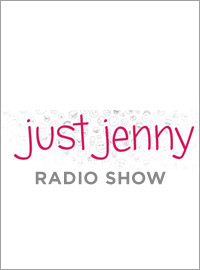 press-justjenny