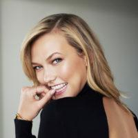 Karlie-Kloss-800px
